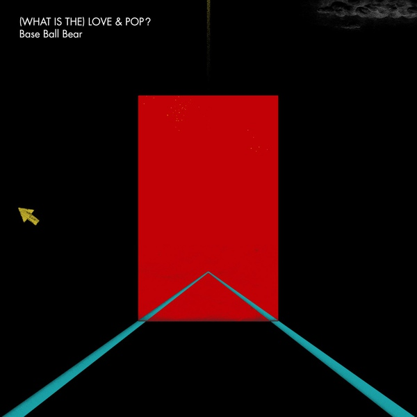 BBB_Love&Pop.jpg