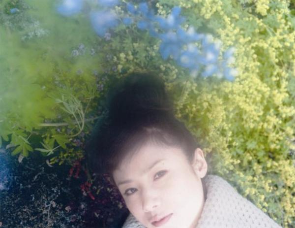 haradatomoyo_artist photo.jpg
