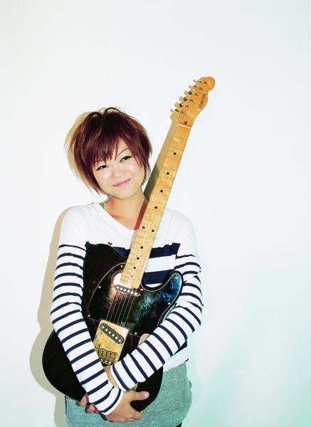 Yumiki_AP.jpg