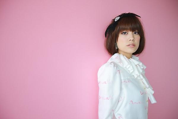 福田沙紀2010.jpg
