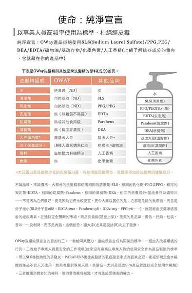 26C12CCB-F010-46C6-ADC6-B481B6A086C1