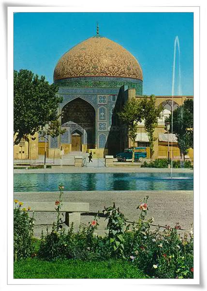 伊朗 清真寺.jpg