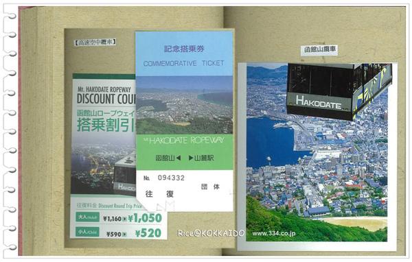 北海道 函館山 纜車券.jpg
