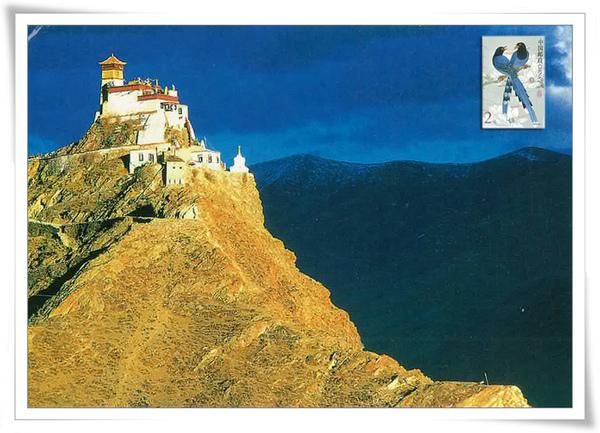 西藏 雍布拉康1.jpg