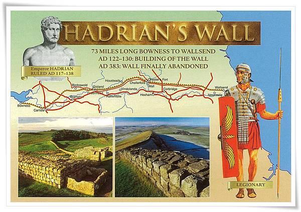 Hardian's Wall.jpg