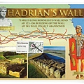 Hardian's Wall1.jpg