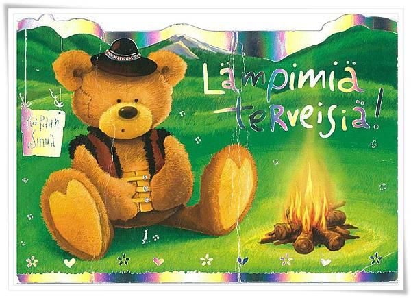 Warm greeting bear.jpg