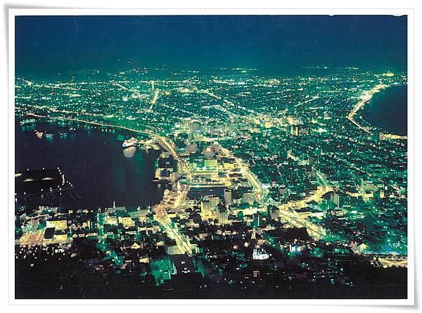 北海道 函館夜景.jpg
