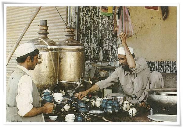 Tea shop.jpg