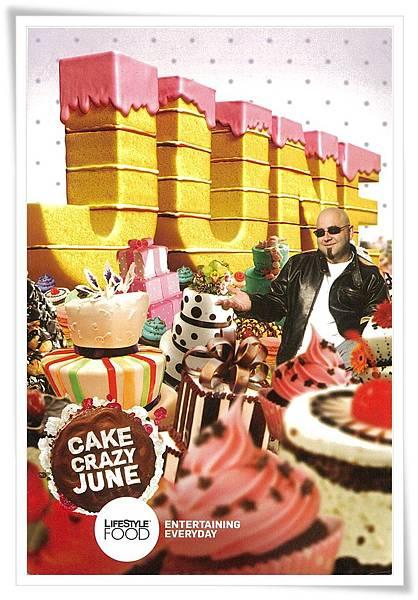 cake crazy.jpg