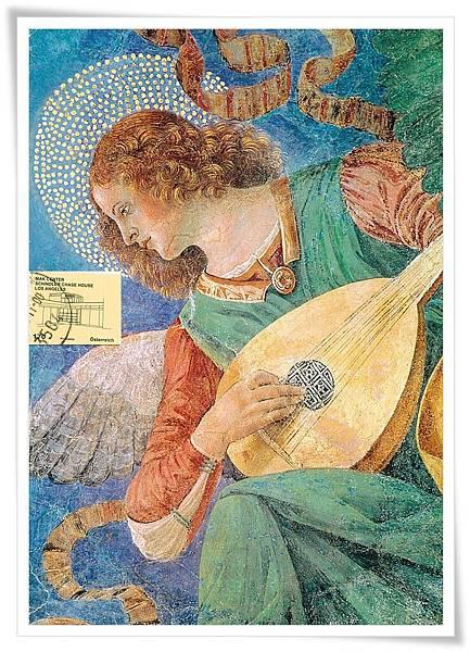 Musizierender engel1.jpg