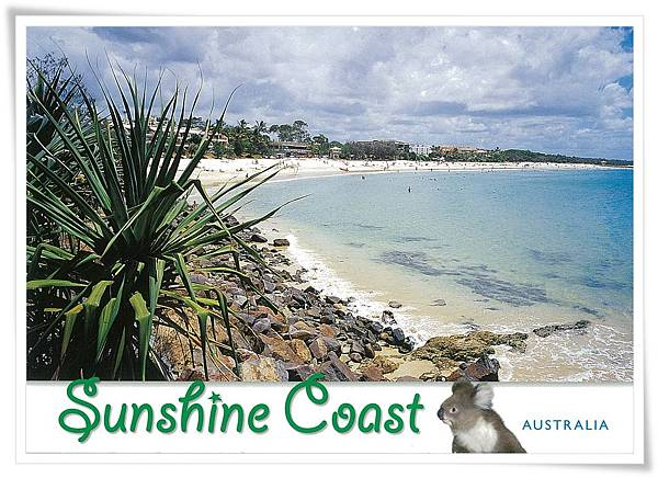 sunshine coast.jpg