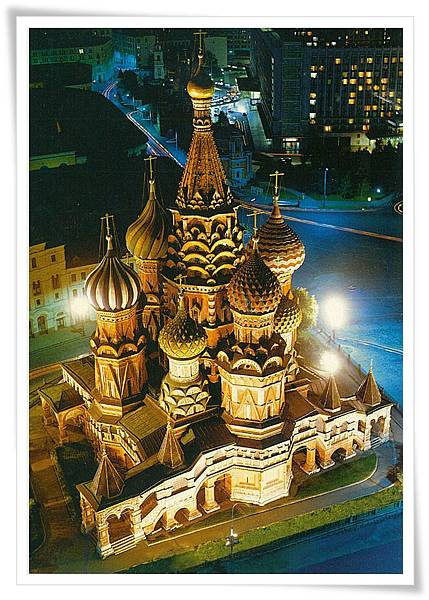 The St Basil's Cathedral.jpg