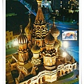 The St Basil's Cathedral1.jpg