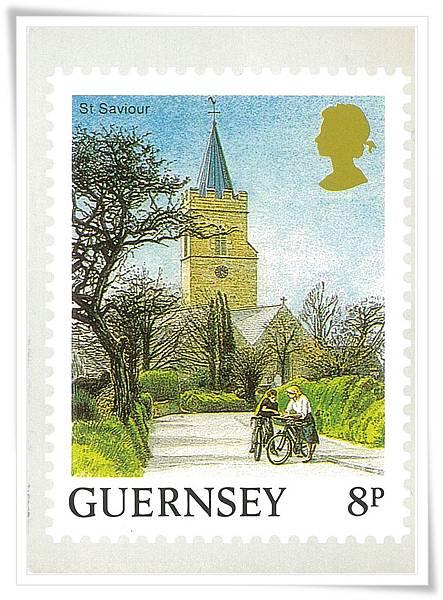 Guernsey.jpg