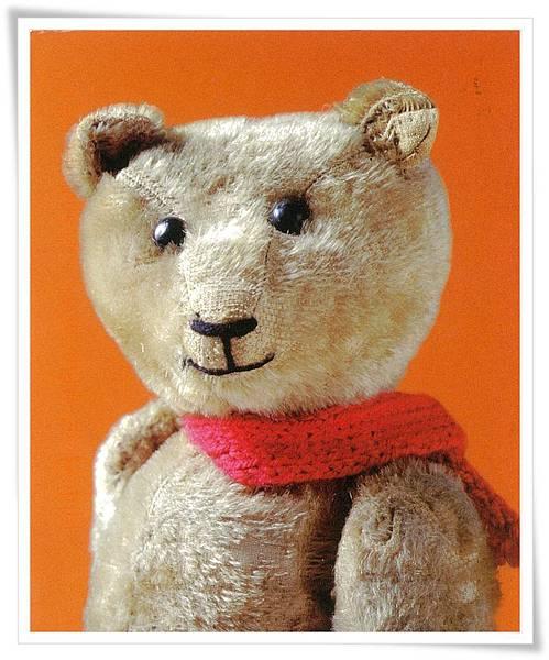 Bear 橘.jpg