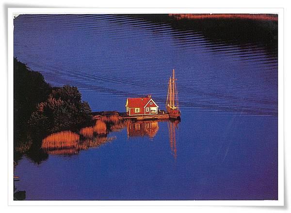瑞典 河上小屋.jpg