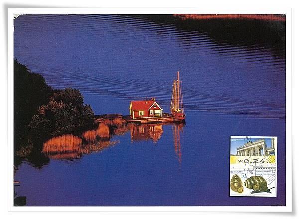 瑞典 河上小屋1.jpg