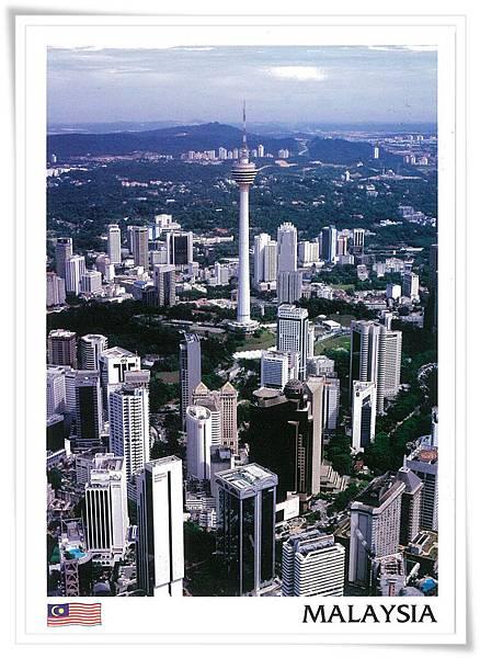 馬來西亞 巿景.jpg