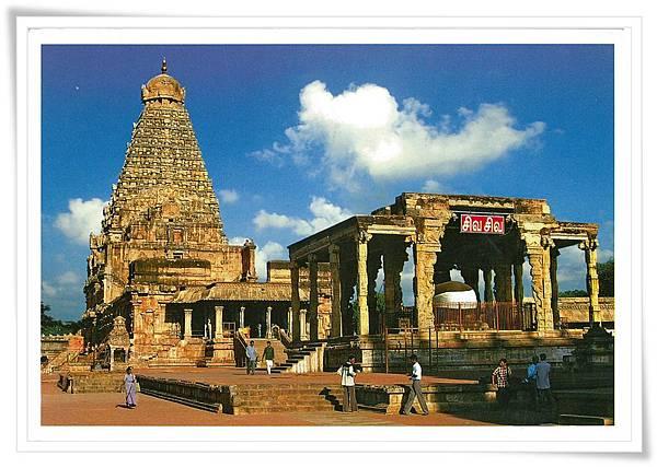 Brihadeshwara temple.jpg