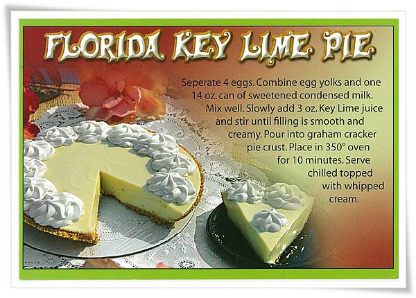 Florida key lime pie.jpg