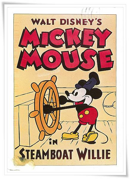 micky mouse.jpg