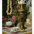Ru tea time1.jpg