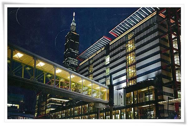 Taipei view.jpg