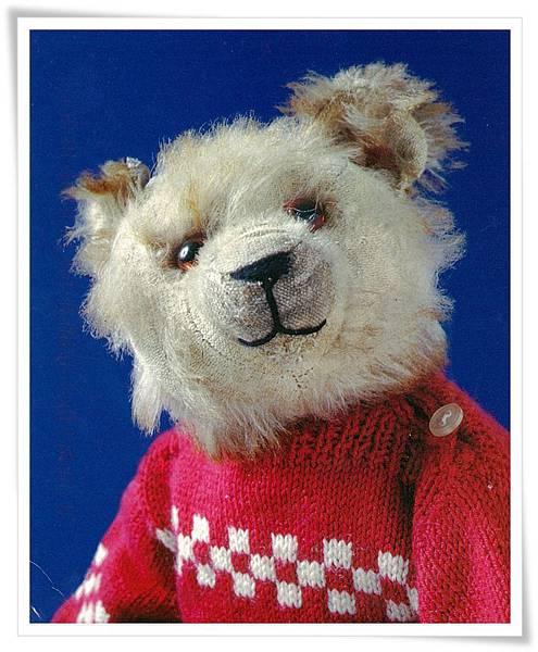 Teddy Hans.jpg