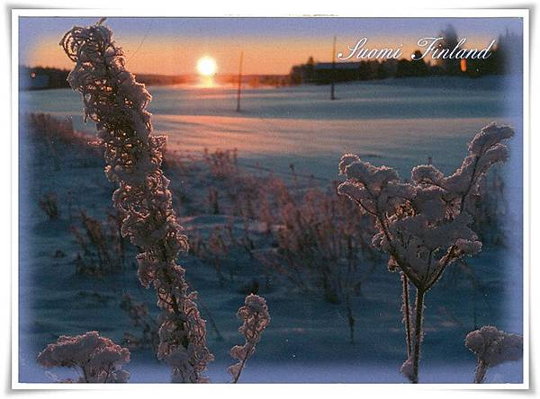 finland view in middle day.jpg