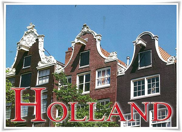 Holland Hoorn.jpg