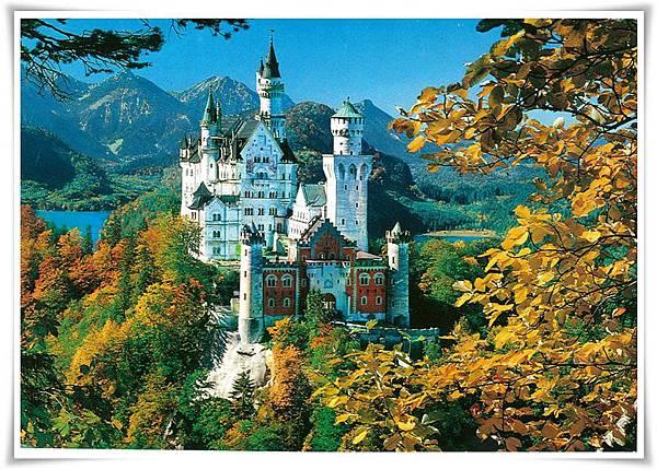 Royal Castle Neuschwanstein.jpg