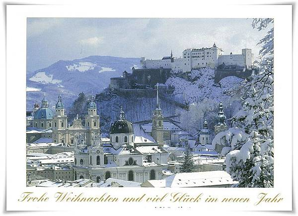 Salzburg in winter.jpg