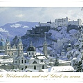 Salzburg in winter.jpg