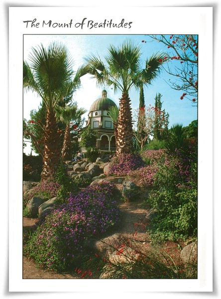 The mount of Beatitudes.jpg