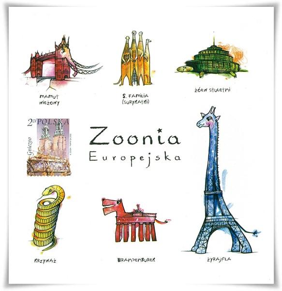 Zooina1.jpg