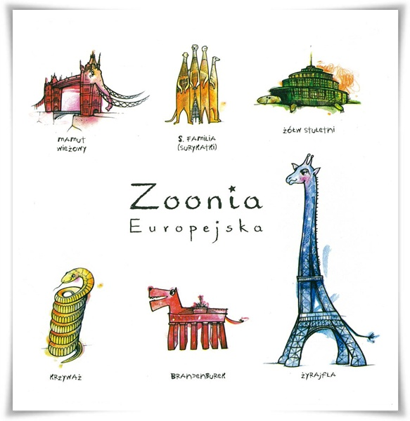 Zooina.jpg
