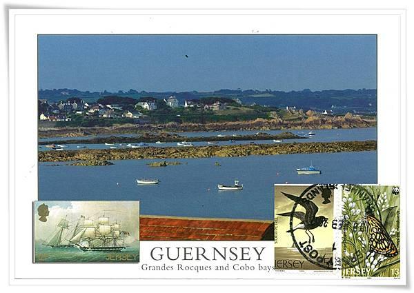 Guernsey1