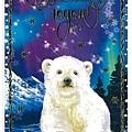 北極熊 俄羅斯