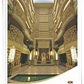 義大皇冠飯店 客房景觀