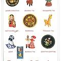 russian folk arts1