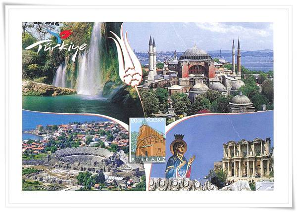 istanbul mulit view1