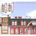st petersburg 20111