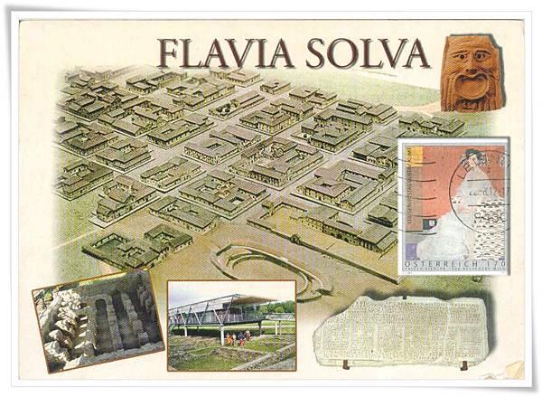 flavia solva1