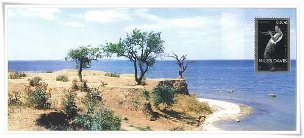 kakhovskoe reservoir1