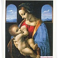 the madonna and child1
