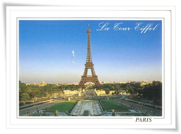 es Paris