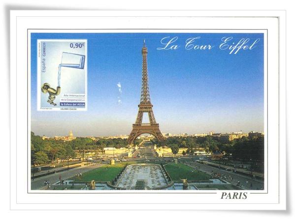 es Paris1