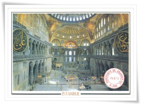istanbul turkiye1