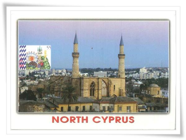 north cyprus1